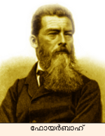 Image:Feuerbach Ludwig.png